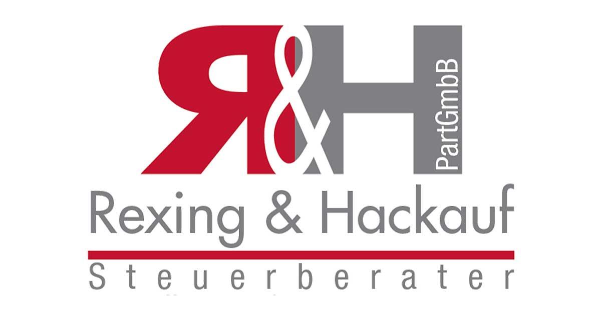 Rexing & Hackauf Steuerberater PartGmbB