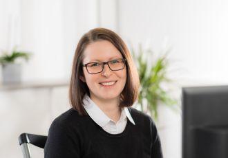 Sarah Kordes, Geprüfte Bilanzbuchhalterin (IHK), Erkelenz