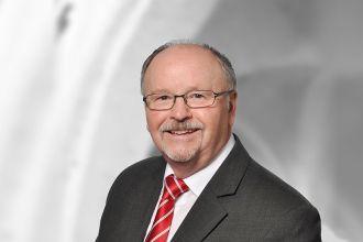 Norbert Rexing, Diplom-Betriebswirt, Erkelenz